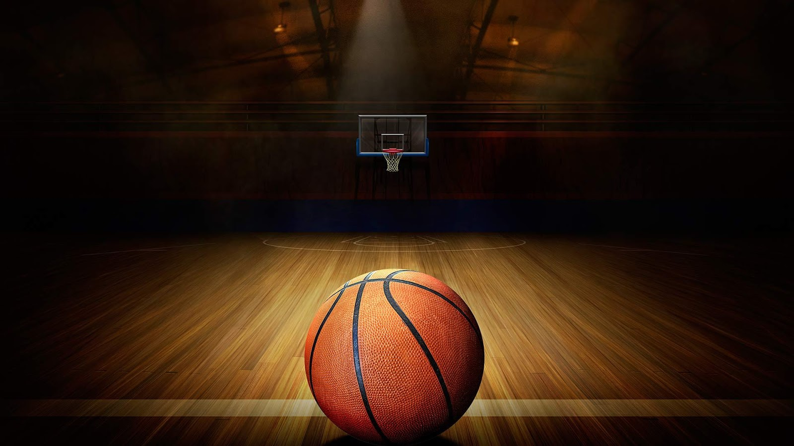 stockton kings basketball downtown stockton alliance