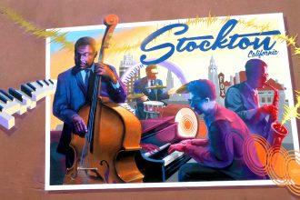 City of Stockton Recreation Division Virtual Events