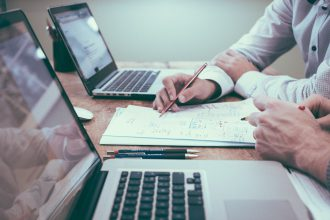 Basic Entrepreneur Online Program