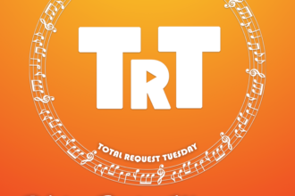 Total Request Tuesdays